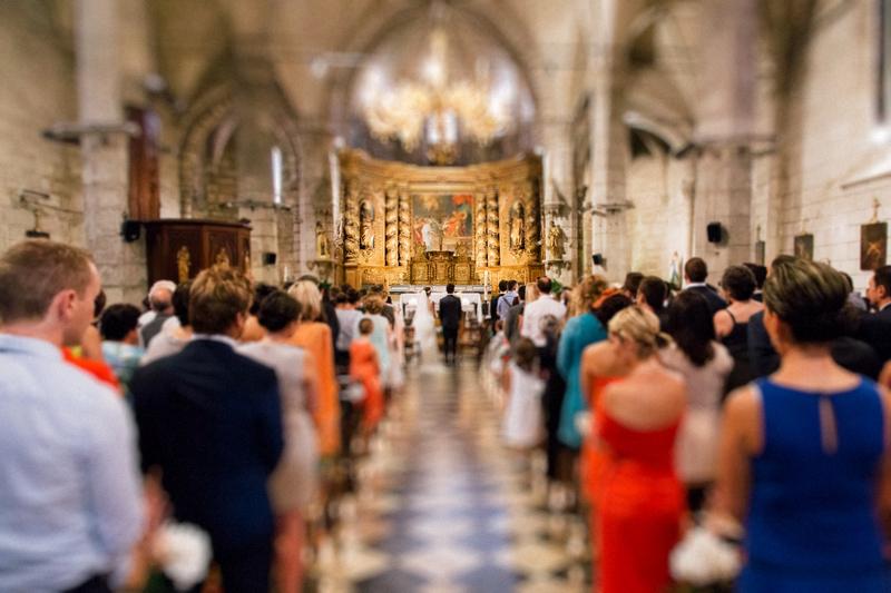 provence-vineyard-wedding-89