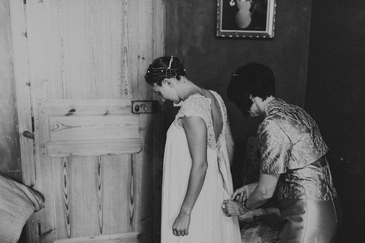 domaine_petit_milord_mariage-33
