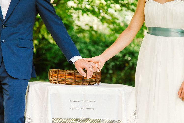 mas_petit_milord_mariage-14