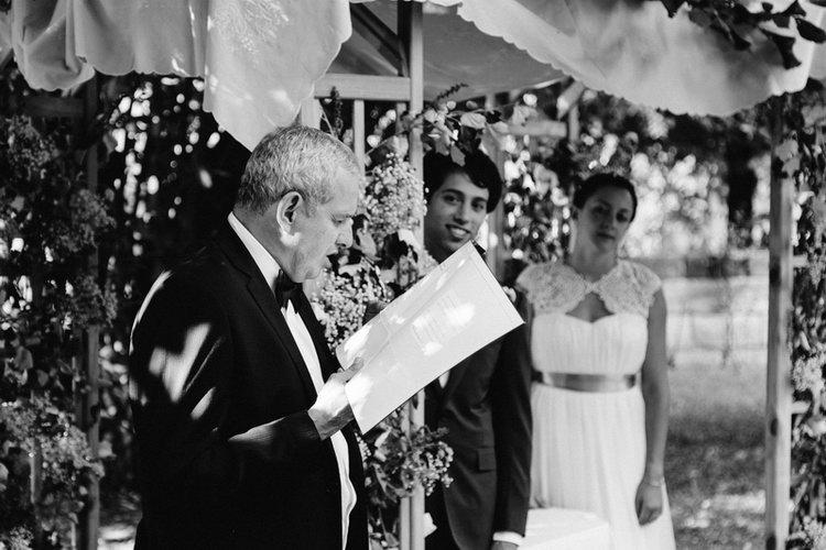 mas_petit_milord_mariage-16