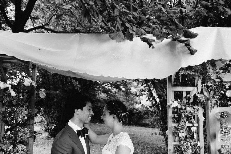 mas_petit_milord_mariage-25
