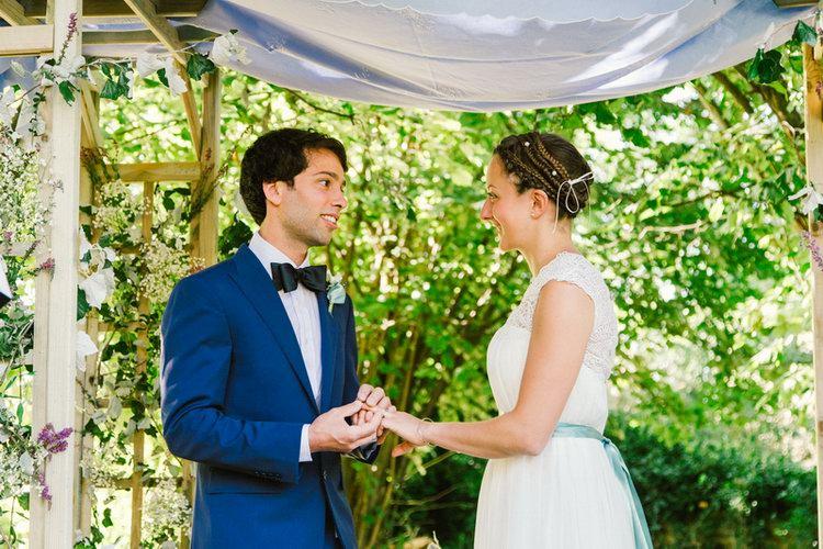 mas_petit_milord_mariage-32