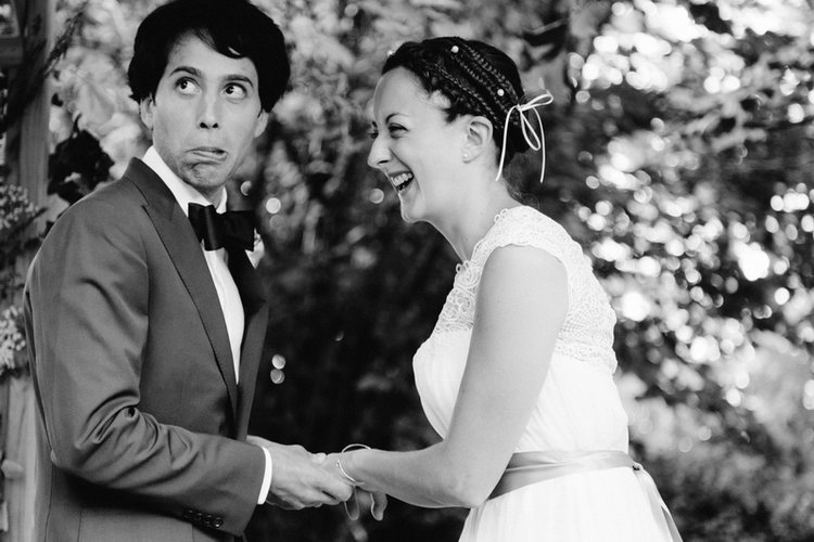 mas_petit_milord_mariage-34