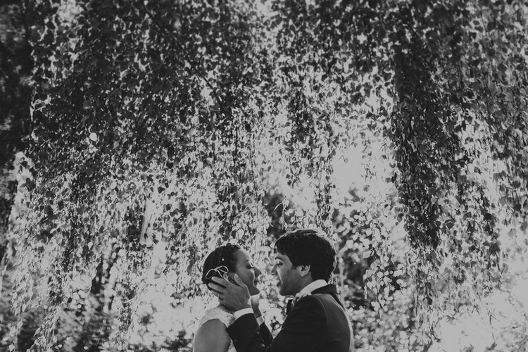 mas_petit_milord_mariage-44