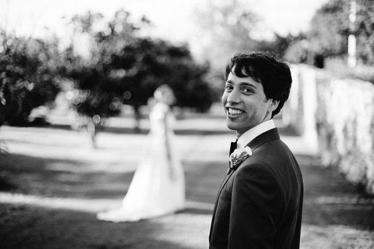 petit_milord_wedding-12