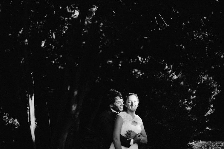 petit_milord_wedding-2