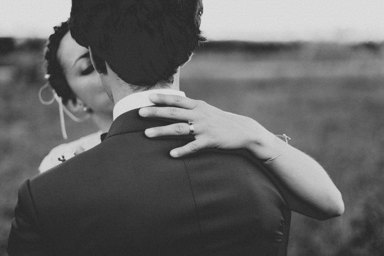 petit_milord_wedding-21