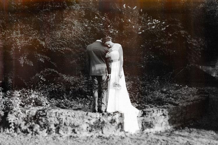 petit_milord_wedding-22