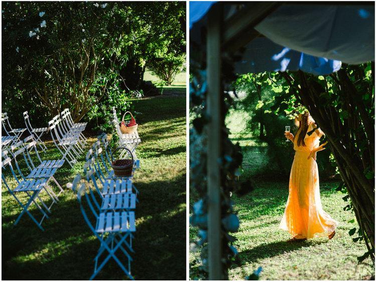 petit_milord_wedding-27