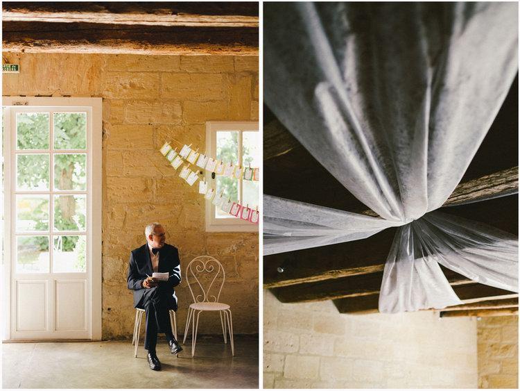 petit_milord_wedding-30