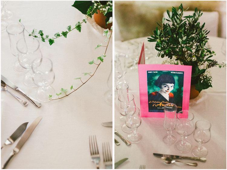 petit_milord_wedding-33