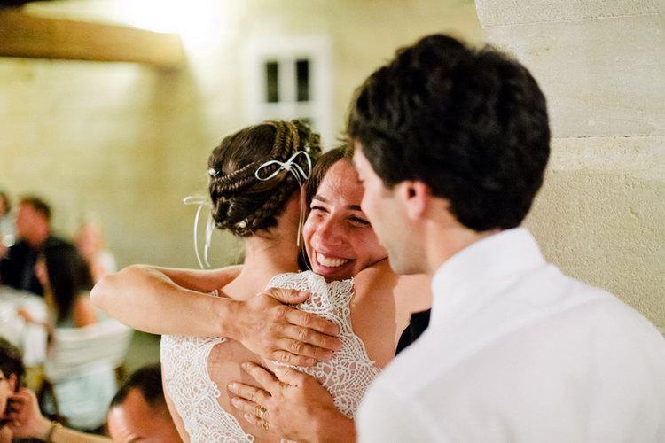 petit_milord_wedding-38