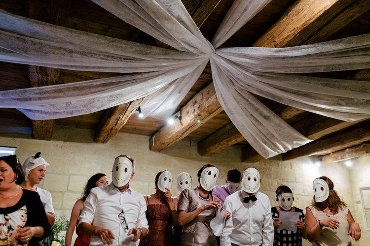 petit_milord_wedding-39