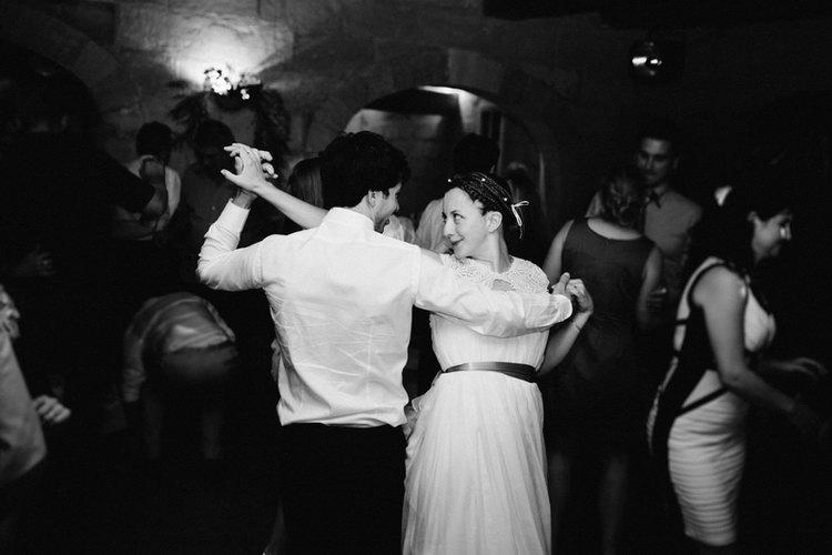 petit_milord_wedding-49