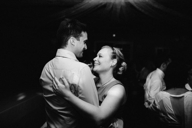 petit_milord_wedding-50