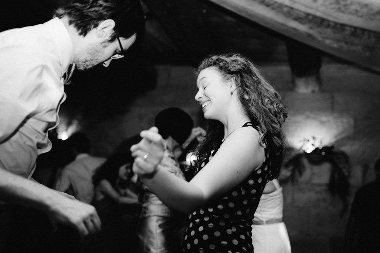 petit_milord_wedding-51