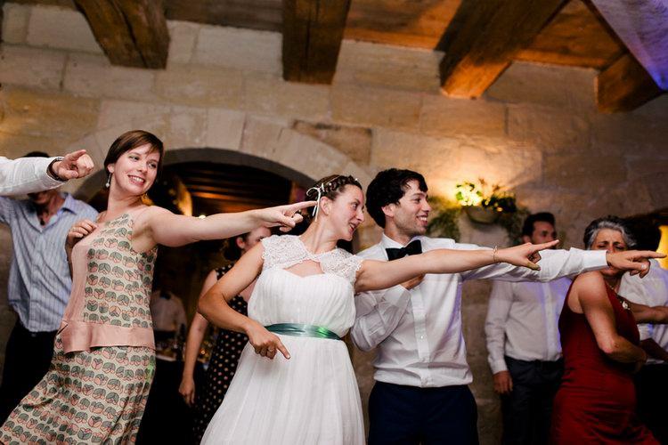 petit_milord_wedding-52