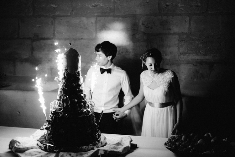 petit_milord_wedding-54