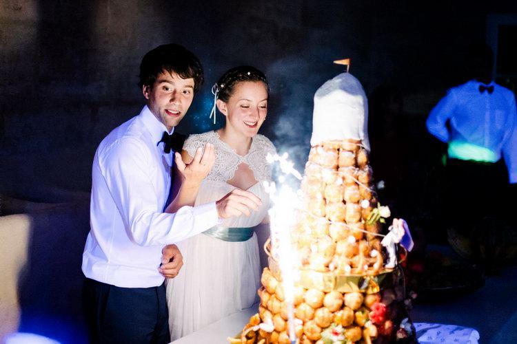 petit_milord_wedding-55