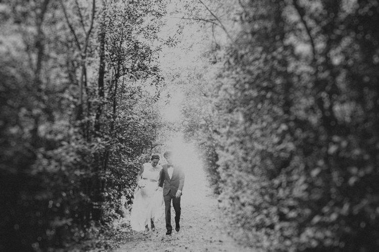 petit_milord_wedding-6