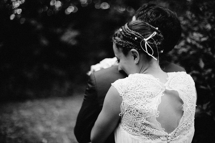 petit_milord_wedding-8