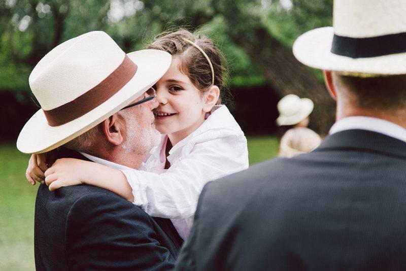 domaine_de_villary_mariage-100