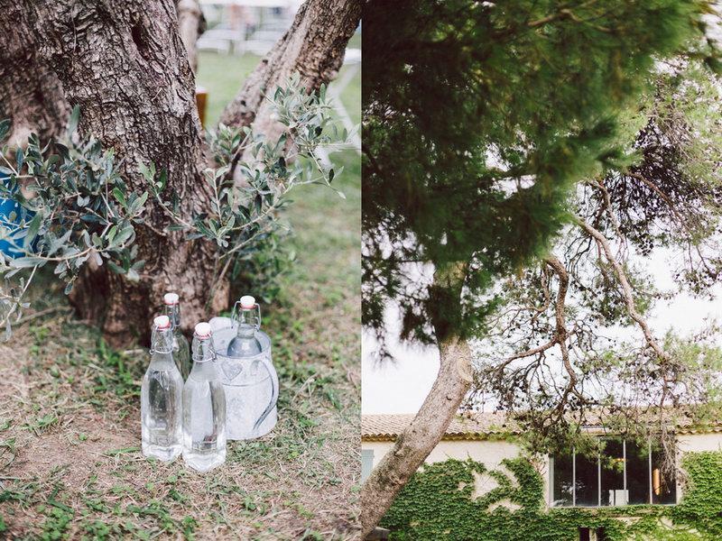 domaine_de_villary_mariage-103