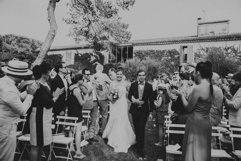 domaine_de_villary_mariage-107