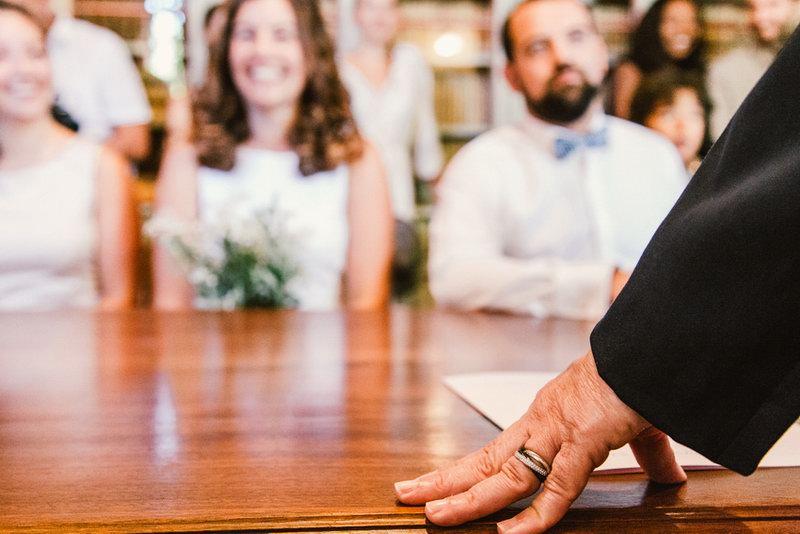 domaine_de_villary_mariage-11