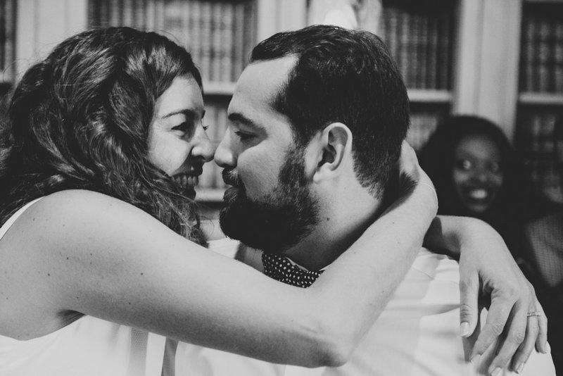 domaine_de_villary_mariage-19
