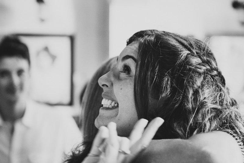 domaine_de_villary_mariage-25