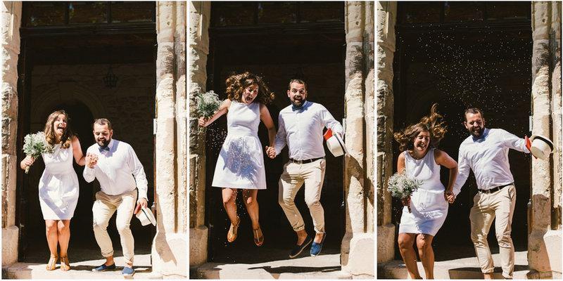 domaine_de_villary_mariage-26