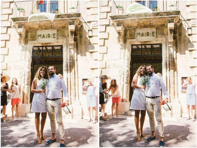 domaine_de_villary_mariage-30