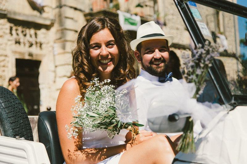 domaine_de_villary_mariage-33