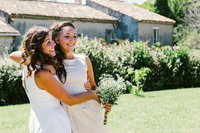domaine_de_villary_mariage-49
