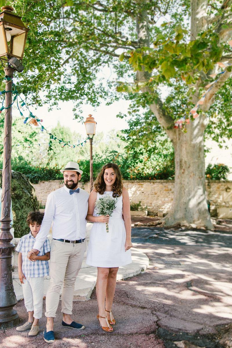 domaine_de_villary_mariage-6