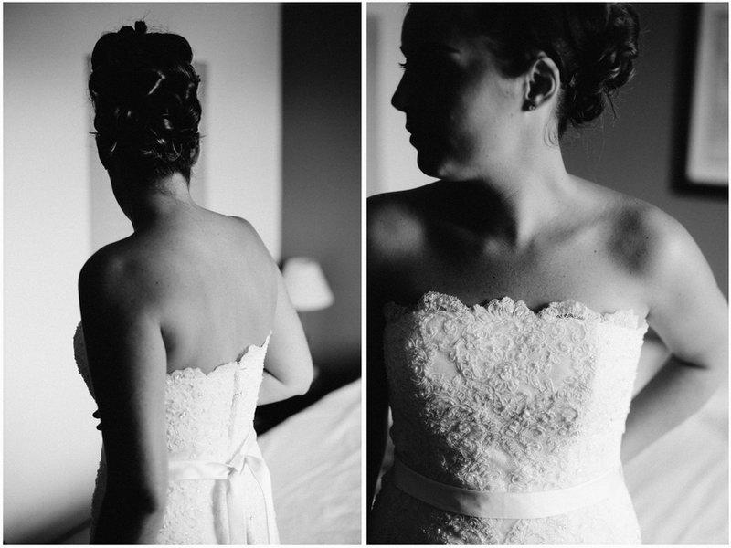 domaine_de_villary_mariage-91