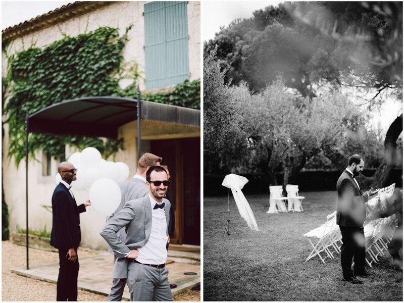 domaine_de_villary_mariage-98