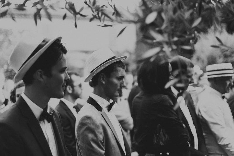 domaine_villary_wedding-13