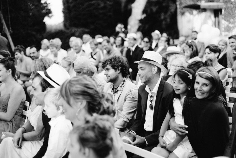 domaine_villary_wedding-22