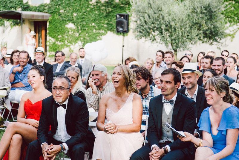 domaine_villary_wedding-23