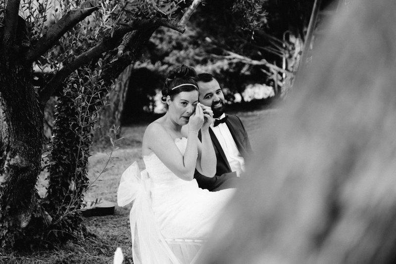 domaine_villary_wedding-24