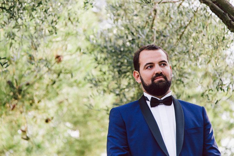 domaine_villary_wedding-28