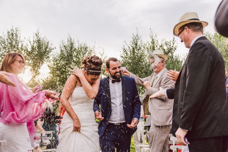 domaine_villary_wedding-34