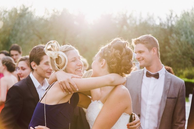 domaine_villary_wedding-40