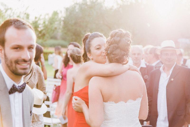 domaine_villary_wedding-41