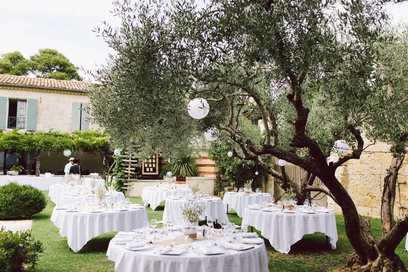 domaine_villary_wedding-45