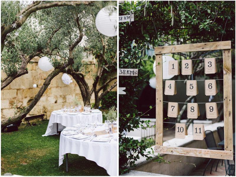 domaine_villary_wedding-46