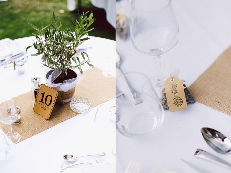 domaine_villary_wedding-47