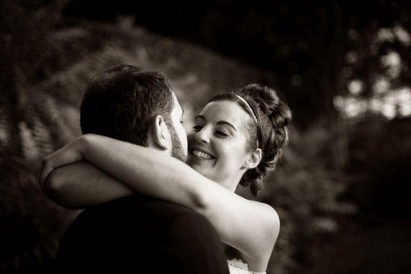 domaine_villary_wedding-49
